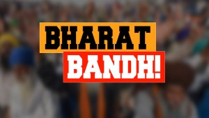 All you need to Know about Bharat Bandh on Friday; Transport and other likely to hit