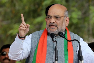 Amit Shah attacks Sonia Gandhi: Why does Emergency mindset remain in Congress even after 45 years?