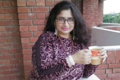 IAS office Rani Nagar forced to submit resignation raises concern over safety of women