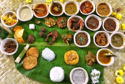 Non Veg Fast Food Joints In Chennai