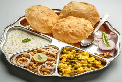 Veg Fast Food Joints In Pune