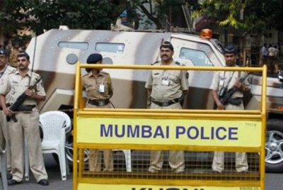 Section 144 To Be Imposed In Mumbai From Midnight Amid Rising Covid-19 Cases; Restrictions On Movement & Gathering