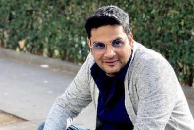 Mukesh Chhabra shares how his responsibility as casting director
