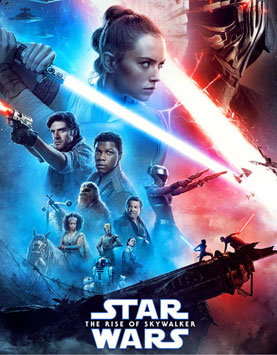 Star Wars The Rise Of Skywalker Movie Reviews Rating Critics Rating Imdb Review Rating Infoflick Com