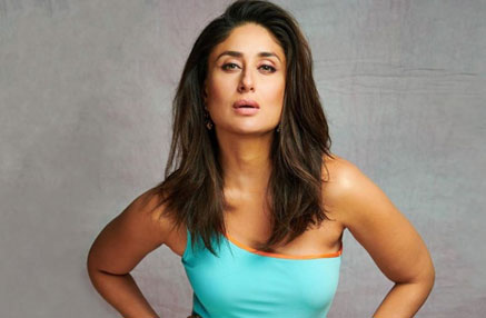 Kareena Kapoor Age, Biography, Height, Birthday, Family ...